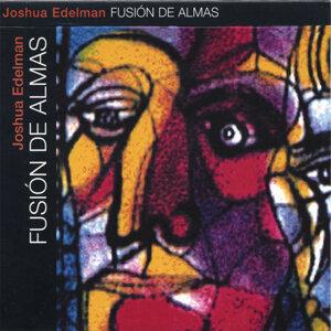 Joshua Edelman 歌手頭像