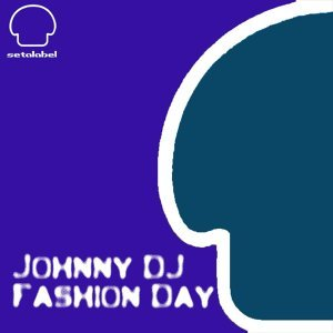 Johnny DJ