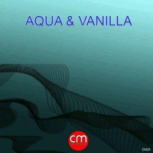 Aqua E Vanilla 歌手頭像