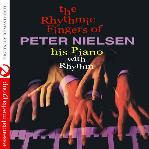 Peter Nielsen 歌手頭像