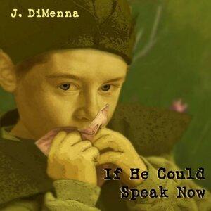 J. DiMenna