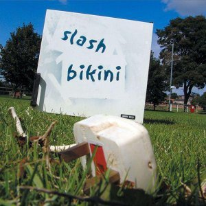 Slash Bikini 歌手頭像