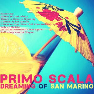 Primo Scala