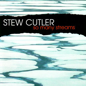 Stew Cutler 歌手頭像