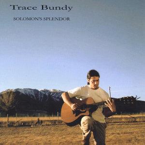 Trace Bundy 歌手頭像