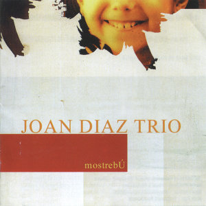 Joan Diaz Trio 歌手頭像
