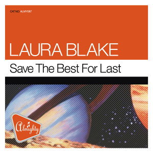 Laura Blake 歌手頭像