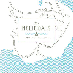The Heligoats