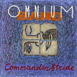 Omnium Band 歌手頭像