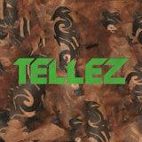 Tellez