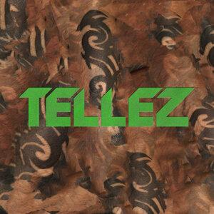 Tellez 歌手頭像