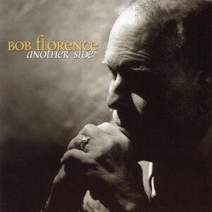 Bob Florence Big Band 歌手頭像
