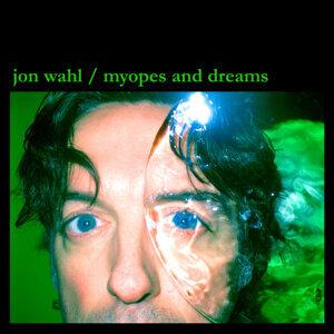 Jon Wahl 歌手頭像