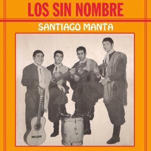 Los Sin Nombre 歌手頭像