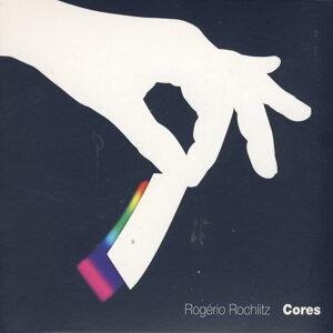 Rogfério Rochilz 歌手頭像