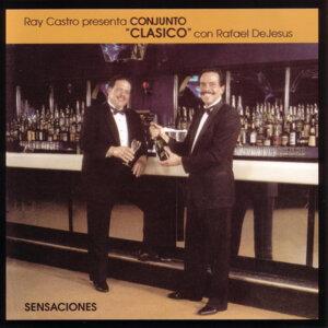 Ray Castro / Conjunto Clasico Con Rafael DeJesus 歌手頭像