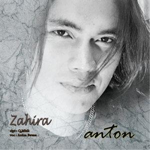 Anton 歌手頭像