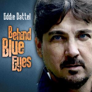 Eddie Dattel 歌手頭像