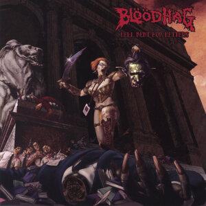 Bloodhag