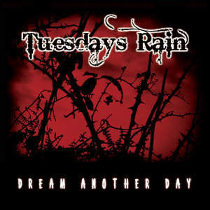 Tuesdays Rain 歌手頭像