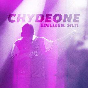 Chydeone 歌手頭像