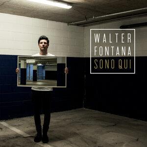 Walter Fontana 歌手頭像