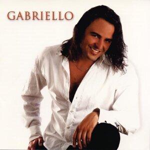 Gabriello 歌手頭像