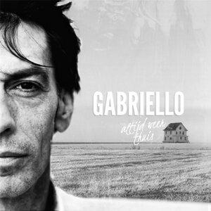 Gabriello