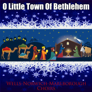 Wells-Norwich-Marlborough Choirs 歌手頭像