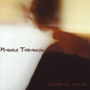 Manolo Tarancón 歌手頭像