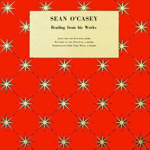 Sean O'Casey 歌手頭像