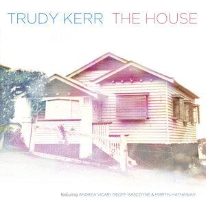 Trudy Kerr 歌手頭像