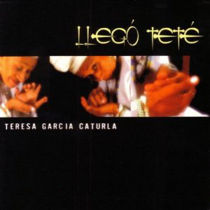 Teresa García Caturla