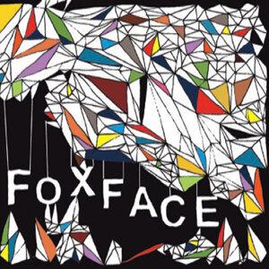 Foxface 歌手頭像