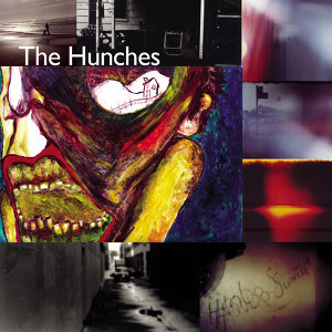 The Hunches