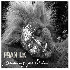Fran Lk 歌手頭像