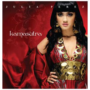 Julia Perez 歌手頭像