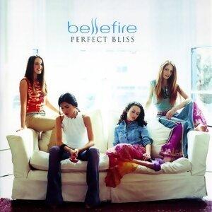 Bellefire 歌手頭像