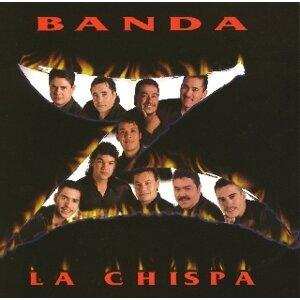 Banda Zeta 歌手頭像