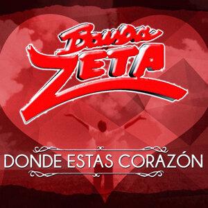 Banda Zeta
