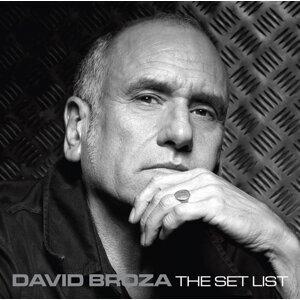David Broza 歌手頭像