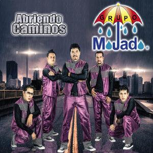 Grupo Mojado 歌手頭像