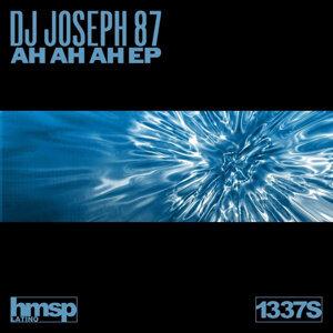 DJ Joseph 87