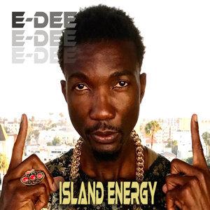 E-Dee