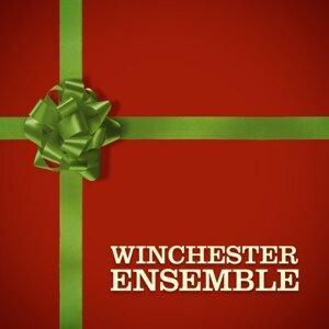 Winchester Ensemble 歌手頭像