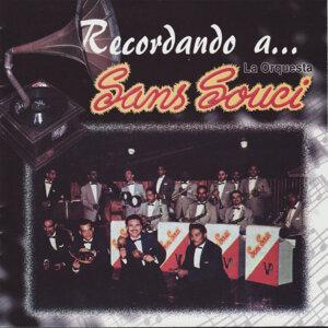 La Orquesta Sans Souci 歌手頭像