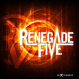 Renegade Five 歌手頭像