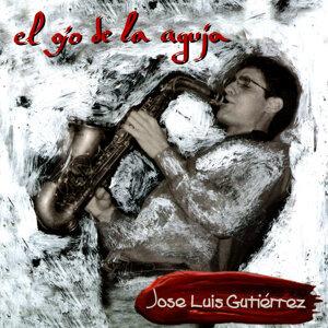 Jose Luis Gutiérrez 歌手頭像