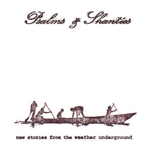 The Weather Underground 歌手頭像