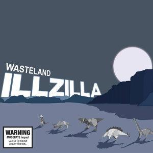 Illzilla